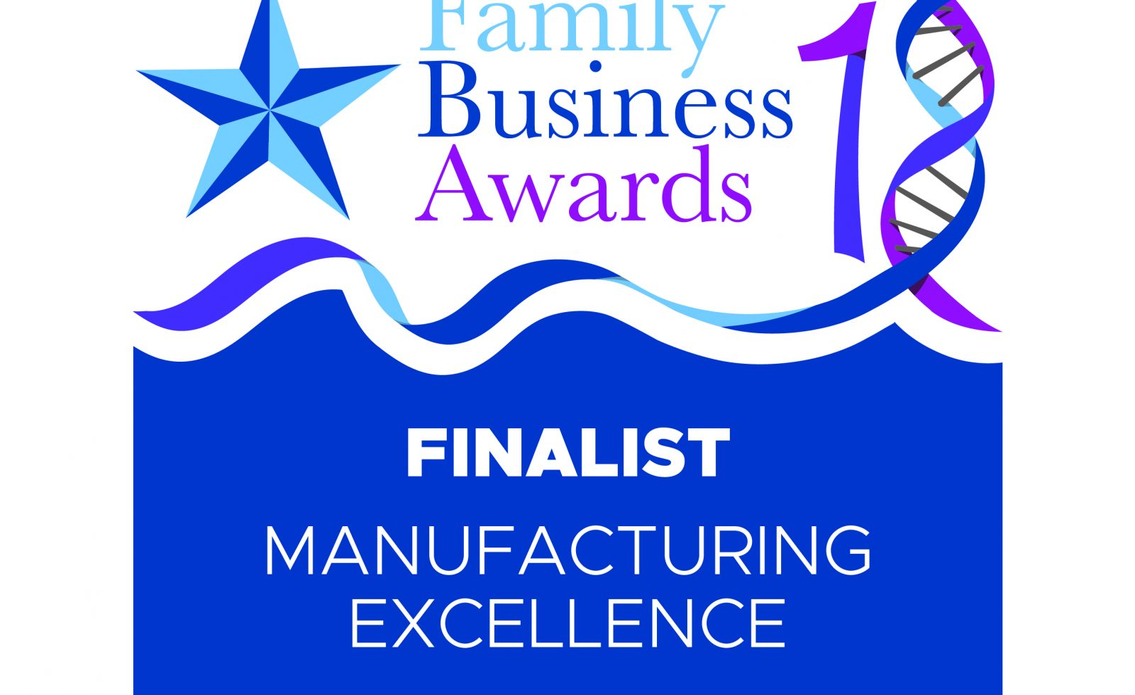 Family Business Awards