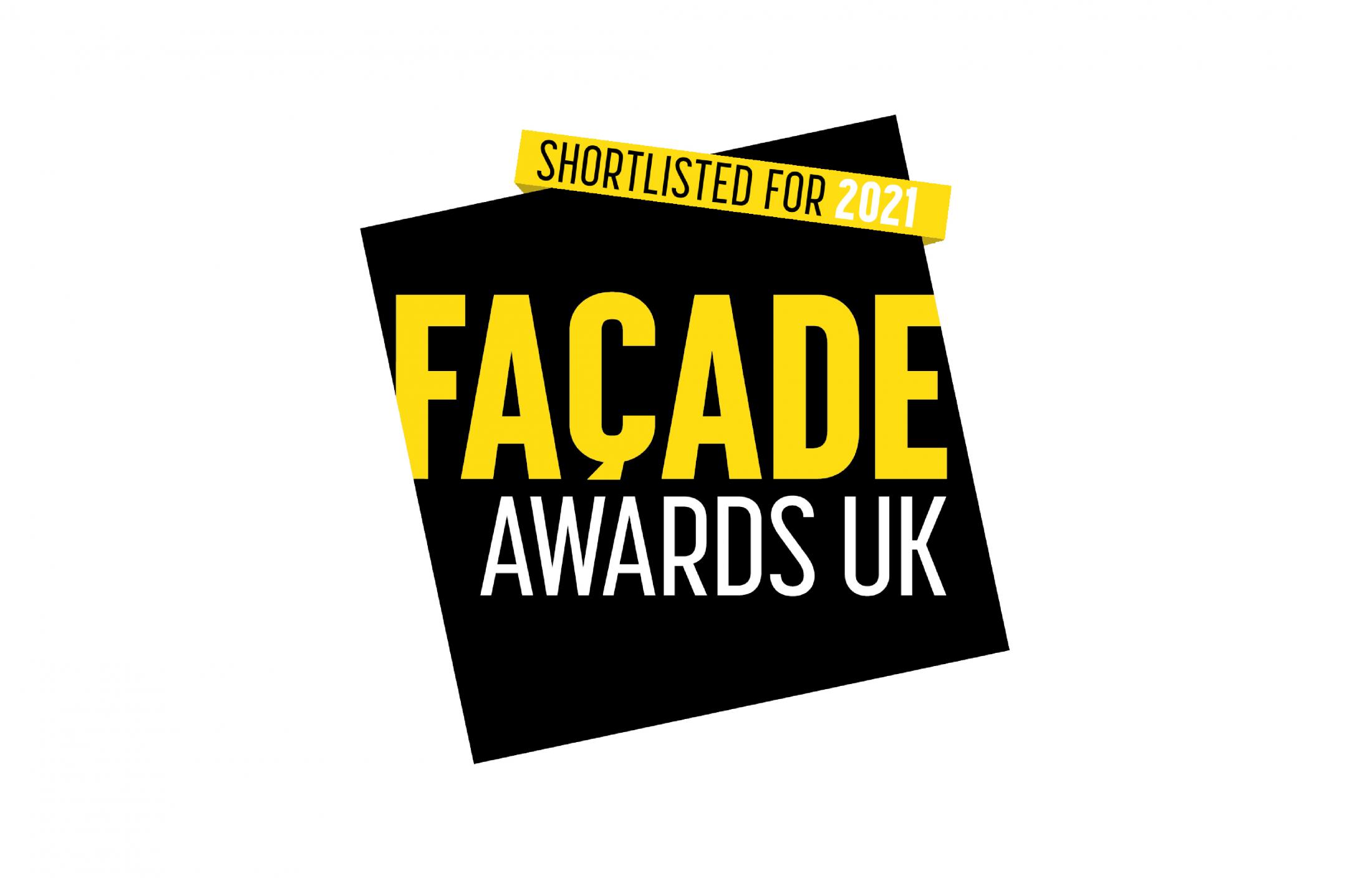Facade Award